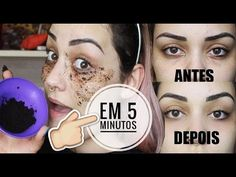 Skin Care Advice That Can Really Help You - Lifestyle Monster Beauty Soap, Diy Beauty, Beauty Hacks, Pretty Hurts, Beauty Recipe, Skin Care Tips, Good Skin, Youtube, Makeup