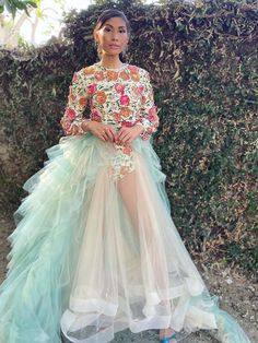 Giuliana Rancic, Regina King, Rachel Brosnahan, Vestido Strapless, Color Bordo, Celebrity Style Inspiration, Celeb Style, Tracee Ellis Ross, Everything