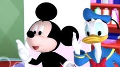 YouTube Mickey Mouse, Disney Characters, Fictional Characters, Youtube, Art, Art Background, Kunst, Performing Arts, Fantasy Characters