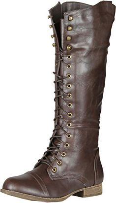eccc7d072fe 48 Best Refresh Boots For Women images in 2016 | Cowboy boots, Cool ...