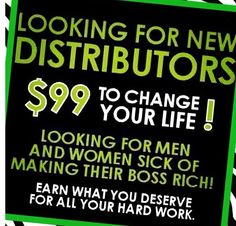 Join me today!!! $99 now and you can earn a $10,000 bonus!!!! Uh yeah! No brainer!!! Be YOUR own boss!!!! Contact me today! Http://kailah.myitworks.com/home