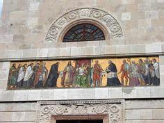 Monastery - Pannonhalma