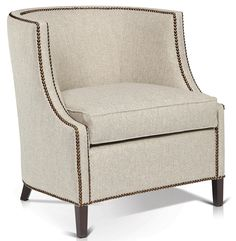 Silva chair...Picture Perfect Window Coverings