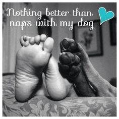 I agree:)