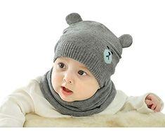 Hats & Caps Accessories Inventive Fashion Baby Hat Cartoon Animal Kids Baseball Cap Palm Cute Baby Boy Girl Beanies Soft Cotton Caps Infant Visors Sun Hat Sturdy Construction