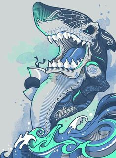 King Thanos Tut by jimiyo on DeviantArt Art Pop, Illustration Vector, Vector Art, Graffiti Art, Hai Tattoos, Art Anime, Dope Art, Art Graphique, Urban Art