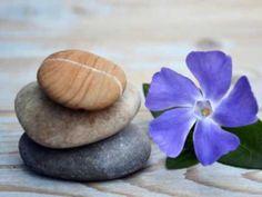 1 Hour Healing Music: Reiki Music; Reflexology Music; Music for Wellbeing; Aromatherapy music - YouTube