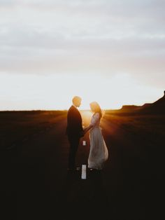 Iceland wedding photography // By Nirav Patel Romantic Wedding Photos, Wedding Shoot, Wedding Couples, Wedding Pictures, Dream Wedding, Sunset Wedding, Romantic Gifts, Wedding Photoshoot, Engagement Pictures