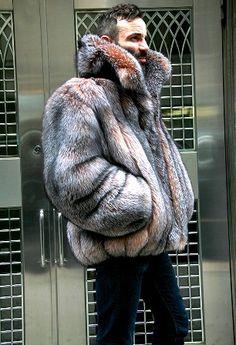 Marc Kaufman Furs mink coats mink coat, fur coat, fur coats, sable coat, sable…
