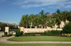 New Homes at Whispering Palms | Fort Myers, FL | Pulte Home Builders