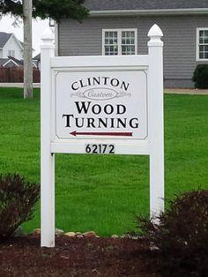 Clinton Twnship