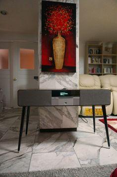 The installation of - Ruarkaudio Entryway Bench, Furniture, Home Decor, Homemade Home Decor, Hall Bench, Home Furnishings, Decoration Home, Arredamento, Interior Decorating