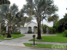 $185,000 3bed/2bath pool & golf home  2255 W End Ct, Lehigh Acres, FL 33973 Lehigh Acres, Home And Family, Golf, Mansions, House Styles, Building, Home Decor, Decoration Home, Manor Houses