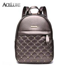 ab0e20ee73 14 Best Mini Backpacks images