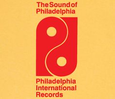Philadelphia (or Philly Sound) soul, is soul music characterized by funk influences and lush instrumental arrangements, featuring sweeping strings and piercing horns. Description from pinterest.com. I searched for this on bing.com/images