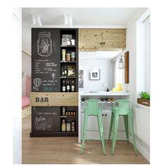En güzel mutfak paylaşımları için kanalımıza abone olunuz. http://www.kadinika.com Mutfak/kitchen #decoration #dekorasyon #kitchen #mutfakdekor #mutfakgram #mutfagim #blackboard #karatahta #aksesuar #acsessories #tavsiye #yemek #cooking #diy