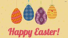 Get our Latest collection of {TOP Happy Easter wishes & Easter Sunday wishes which are handpicked and are the best to make your Happy Easter 2018 special.