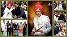 Celebrities - Welcome to Kala Bhumi