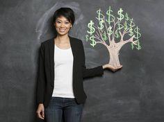 Quer iniciar um negócio, mas não tem muito dinheiro para investir? Isso não é problema.