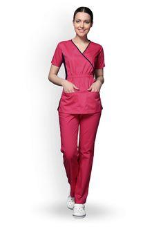 Хирургический костюм, артикул № d904925 Jumpsuit, Dresses, Fashion, Overalls, Vestidos, Moda, Fashion Styles, Jumpsuits, Catsuit