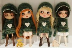 Soldiers of Love! | Flickr - Photo Sharing!