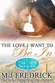 The Love I Want to Be In (The Off-Season Book 1) by MJ Fredrick http://www.amazon.co.uk/dp/B00WK0MXAS/ref=cm_sw_r_pi_dp_XawIwb12ZECAZ