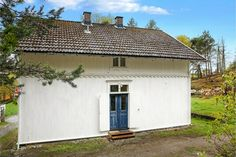 Amazing house for sale; Kornsjø / Norway