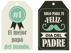 - Diy Tutorial and Ideas Fathers Day Crafts, Happy Fathers Day, Happy Day, Diy Gifts For Dad, Homemade Gifts, Dad Day, Bullet Journal Ideas Pages, Paper Cards, Ideas Para Fiestas