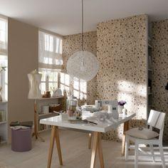 Papel pintado para decoraci n de cocinas y ba os aquadeco - Adornos para la cocina ...