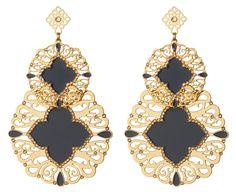 Earrings Crochet Earrings, Bohemian, Pairs, Drop Earrings, Jewels, Jewellery, Crystals, Chic, Fashion