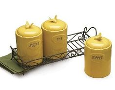 Shop   Home · Storenvy | Things I Need To Have In My Kitchen | Pinterest |  Tea Pots