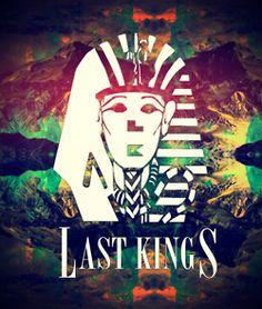 ... images abou... King Of Kings Logo Wallpaper
