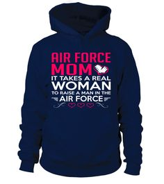 New item added Air Force Mom It .... Get it here: http://motherproud.com/products/air-force-mom-it-takes-t-shirts?utm_campaign=social_autopilot&utm_source=pin&utm_medium=pin