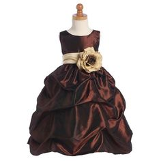 Adorable Kids Canada - Ottawa Ontario Childrens Formal wear . We specialize in flower girls dresses, boys suits & tuxedos, baptism outfit,  christening gown, first communion dresses, baby dresses, pageant dresses, special occasion dresses.
