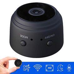 Best Spy Camera, Mini Spy Camera, Hidden Spy Camera, Camera Watch, Usb Charger Camera, Cell Phone App, Nanny Cam, Home Camera, Home Protection