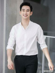 ❤❤ 김수현 Kim Soo Hyun my love ♡♡ love everything about you. Asian Actors, Korean Actors, Korean Dramas, Park Hae Jin, My Love From Another Star, Kim Bum, Park Bo Young, Seo Joon, Kdrama Actors