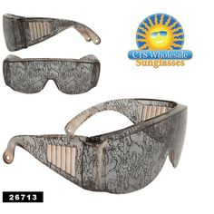 b7a92d7af70428 Crazy Sunglasses, Lady Gaga, Lady Gaga Fashion