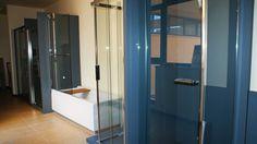 #bagno #benessere #design #wellness #modica #soluzionibagno #idee #arredobagno #docce