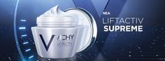 New Liftactiv Supreme! Try it!!