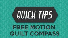 Free quick tip!