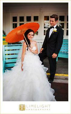 OCEAN KEY RESORT, Limelight Photography, Wedding Photography, Key West Wedding, Bride and Groom, www.stepintothelimelight.com