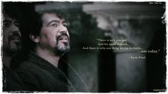 """There is only one god..."" - Syrio Forel [800x450]"
