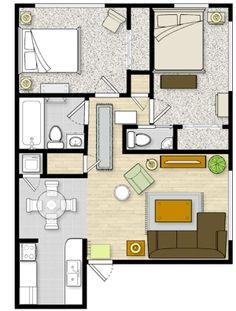 Interior Design Website Review Urban Barn Make The Room