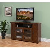 """Found it at Wayfair - Mission Pasaden 60"""" TV Stand"""