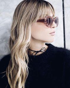 Sharing 3 key fashion week wardrobe essentials now on the blog (one of them…