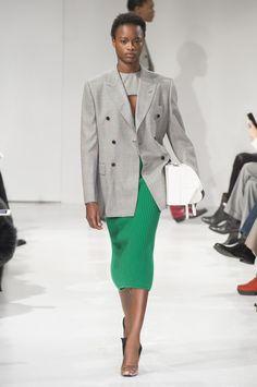 Le manifeste de Raf Simons pour Calvin Klein | Le Figaro Madame
