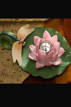 Diy Plastic Spoon Lotus Flower Youtube Crafts Plastic Spoon