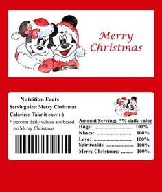 Download Free Printable DIY Candy Bar Wrapper Template Christmas Wrapper, Christmas Candy Bar, Christmas Labels, Christmas Templates, Christmas Ideas, Christmas Puns, Christmas Crafts, Christmas Ornaments, Candy Bar Wrapper Template