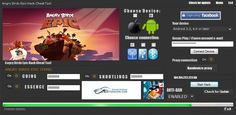 Download Angry Birds Epic Hack Tool http://abiterrion.com/angry-birds-epic-hack/