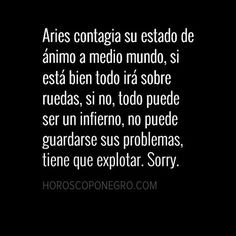 Aries Woman, Cards Against Humanity, Wattpad, Aries Horoscope, Great Quotes, Romantic Quotes, Powerful Quotes, Pretty Quotes